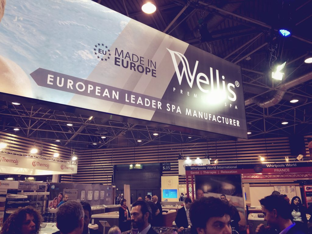 Wellis_Eurexpo3
