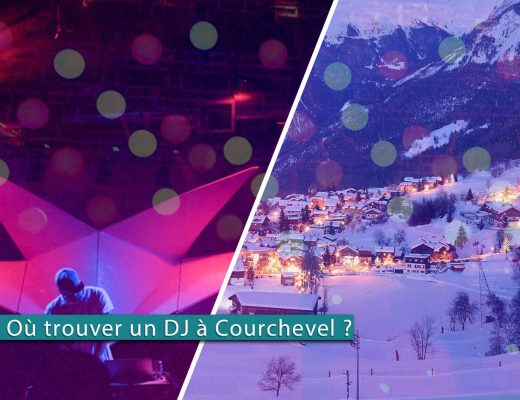 DJ-Courchevel-1850-M8TE